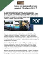 Accessibi...pdfmobilicites