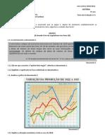 3_teste_9ano.pdf
