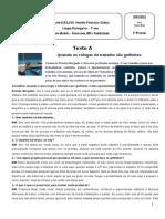 Teste Modelo i Bd e Publicidade1
