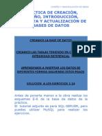 ejercicio BASE DE DATOS.pdf