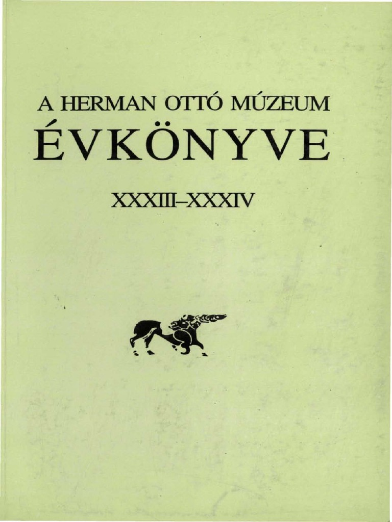 öko vékony galamb si kompra)