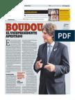 Boudou,elvicepresidenteapestado131013n16
