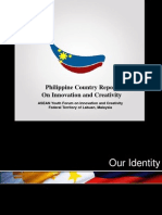 AYFIC_Philippines.ppsx