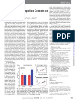 Science 2011 Perrachione 595
