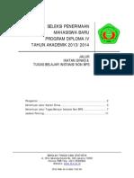 2013-pmb-tor.pdf