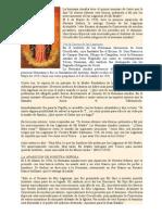 HISTORIA Y ROSARIO_NUESTRA SEÑORA DE LAS LAGRIMAS.doc