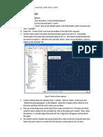 Cedarville University Bone Plate Tutorial Rev A2.PDF