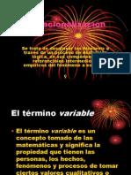 operacionalizacin-091112094352-phpapp01