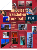 Lingo Guide Book