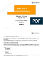 KB3+ESS+P+Aula+FINAL+June'10.doc