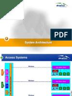 04 - BreezeMAX - System Architecture -(Ver. 07-06-10)- Ver. 2.5