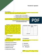 Format Info Proy2013-II