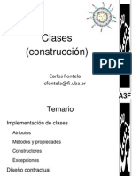 7507_02_clases