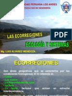 ecoloia 6