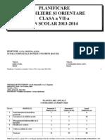 planificaredirigentiecl.720122013