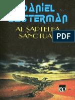 Al Saptelea Sanctuar