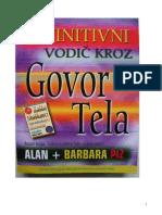 110987950 AlanBarbaraPiz Definitivni Govor Tela