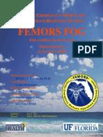 FloridaEmergencyMortuaryOperationsResponseSystem
