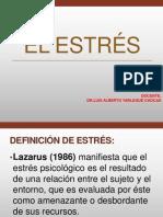 EL+ESTRÉS..
