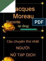 utf-8__mot-chut-suy-tu