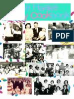 Haake Family Cookbook