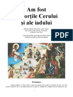 Marturia Gloriei Polo-La Portile Cerului si ale iadului  (33000 - 943)