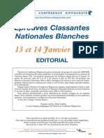 Blanc Janv07
