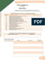 sextogrado-110801201556-phpapp02