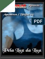03 - Pela Luz Da Lua []RevHM]