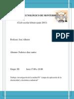trabajo de investigacion de la unidad IV.docx