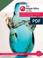 New Ashgate Gallery