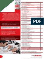 014-Carreras y Programas Medicina