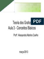 1070616547_Teoria Dos Grafos - Aula 3