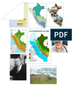 Historia Geo