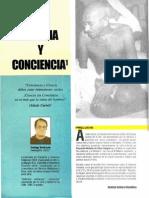 [ Bordamalo, s. ] --- Ciencia y Conciencia --Anpei19-Ac09