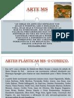 ARTE MS.pptx