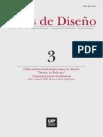 11_libro[1]