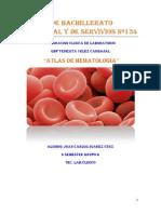 Atlas de hematologia clínica_1