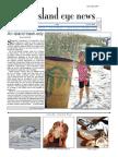 Island Eye News - July 24, 2009