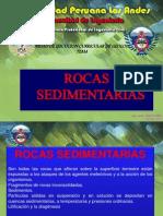 Clase 6 - Rocas Sedimentarias3