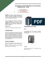 Pt100 Informe Final