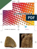 Pre Prensa