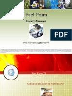 FuelFarm-1