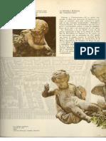 historia de la musica-008-la escuela romana del cinquecento.pdf