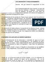 Tema 1 Fundamentos Adsor y Abs