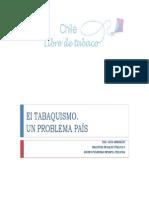 08. Tabaquismo