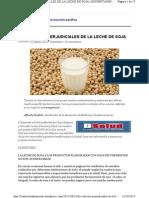 LOS EFECTOS PERJUDICIALES DE LA LECHE DE SOJA.pdf