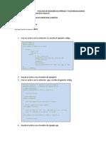 practica_2.pdf