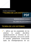 teoradelossistemas-110528212650-phpapp01
