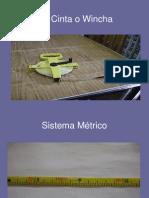Curso de Topografia i 2008egp